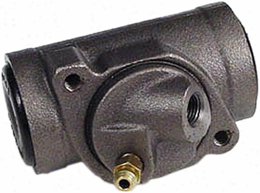 Bendix 33529 Chevrole5 Parts