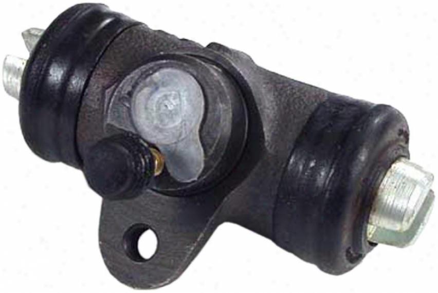 Bendix 33668 Gmc Parts