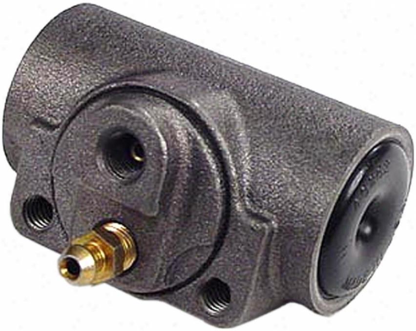 Bendix 33709 Ford Parts