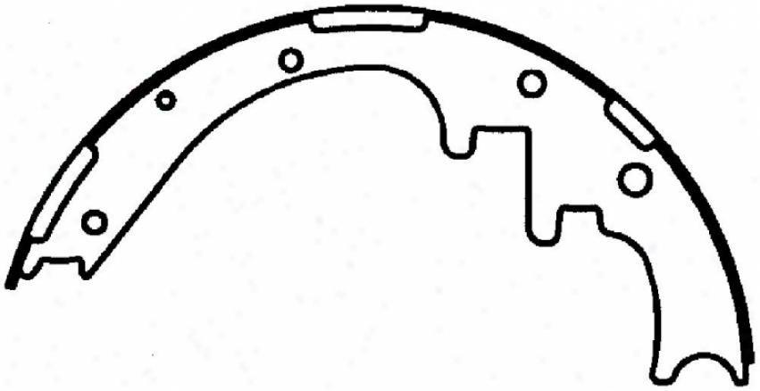 Bendix 705 Nissan/datsun Parts