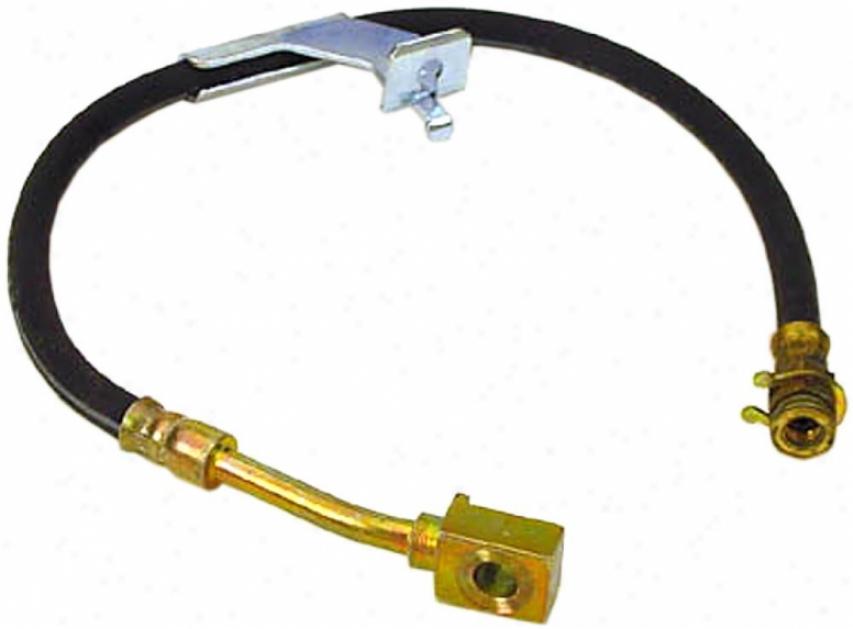 Bendix 77548 Chevrolet Parts