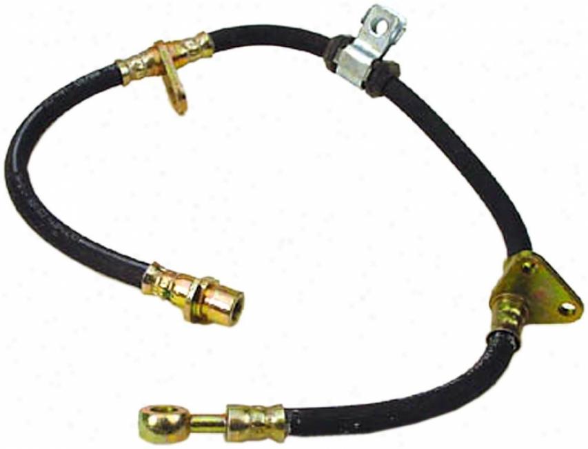Bendix 78030 Isuzu Parts