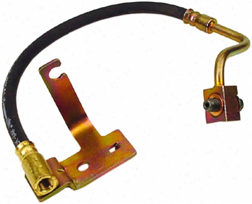 Bendix 78316 Ford Parts