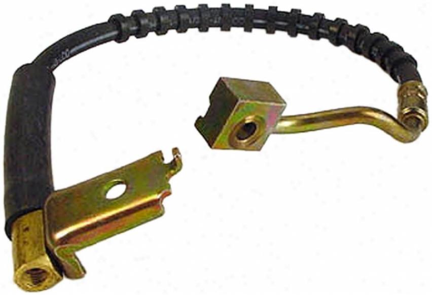 Bendix 78798 Ford Parts