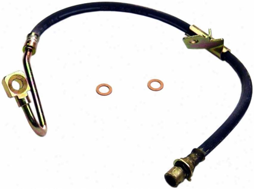 Bendix 78857 Dkdge Parts