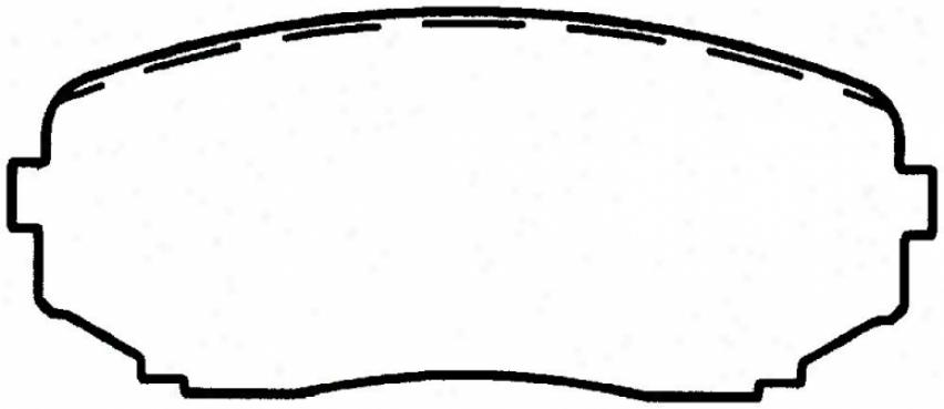 Bendix D1258 Lincoln Parts