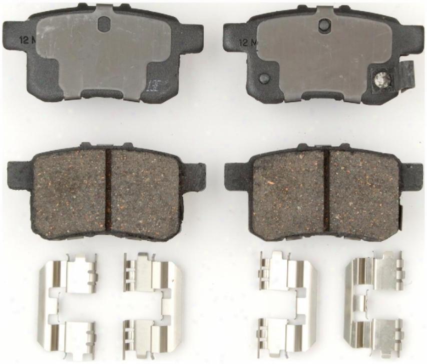 Bendix D1336 Cadillac Parts