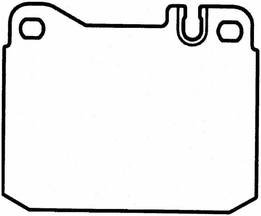 Bendix D145 Dodge Parts