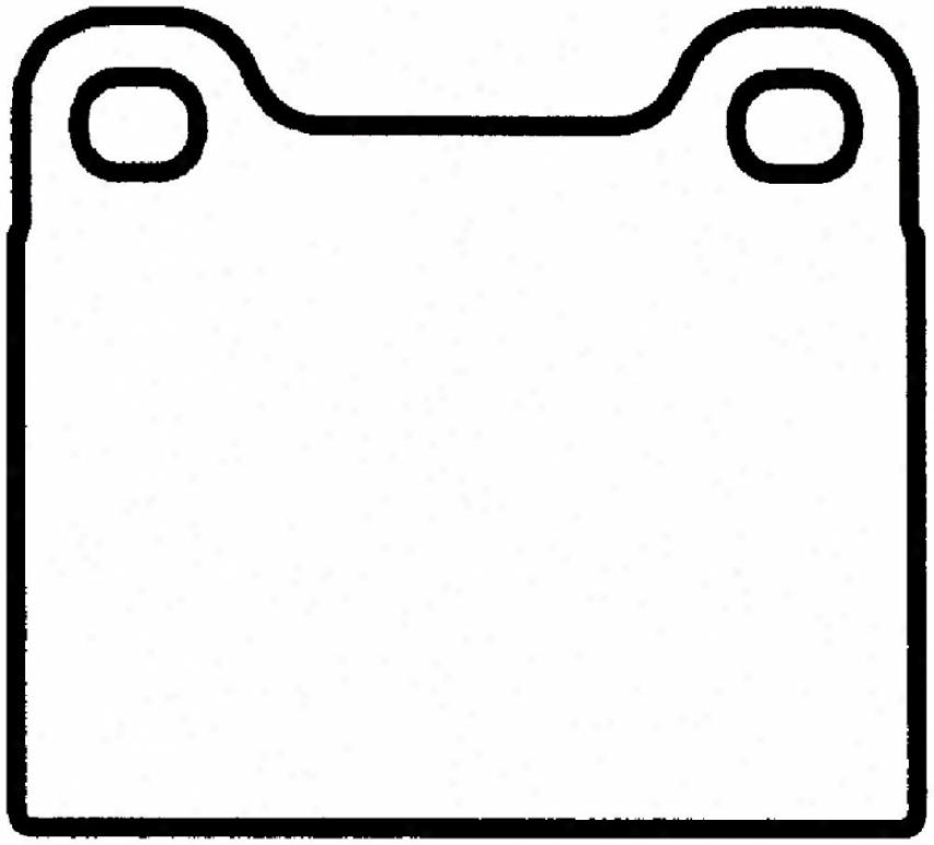 Bendix D31 Subaru Parts