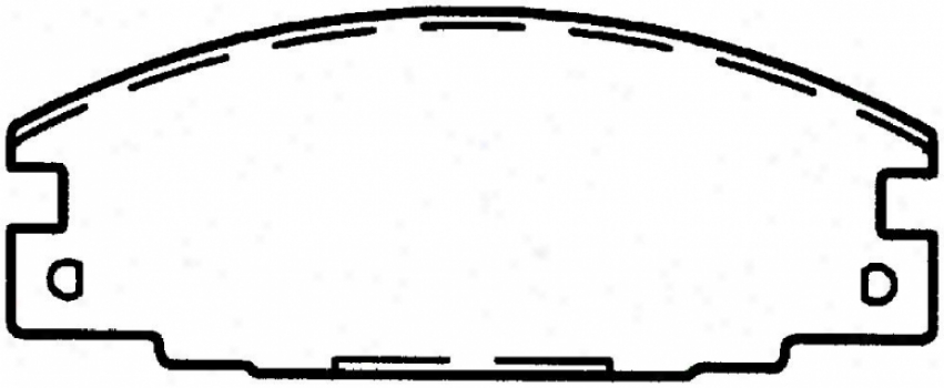 Bendix D363 Isuzu Parts