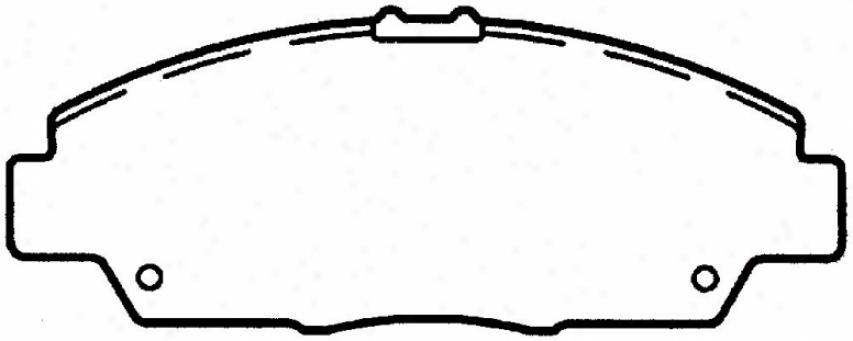 Bendix D595 Dodge Parts