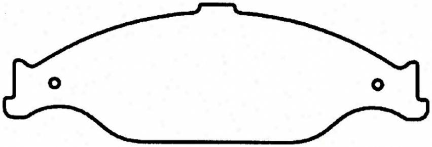Bendix D804 Wading-place Parts