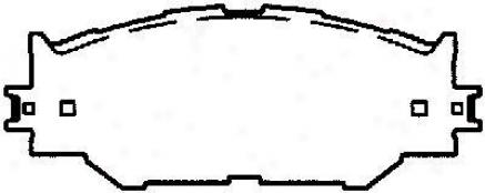 Dorman First Stop H38871 Gmc Parts moreover  on 1984 buick apollo