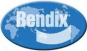 Bendix Global Prt1017 Buick Parts