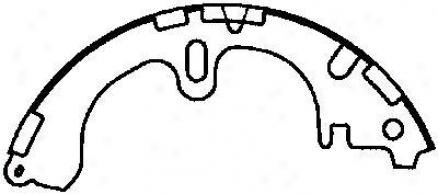 Bendix Global Rs750 Saturn Parts