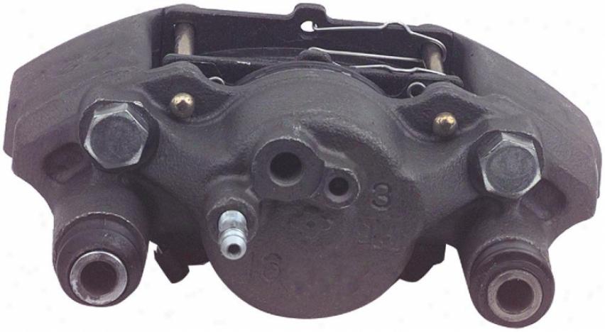 Bendix L46128m Mazda Parts
