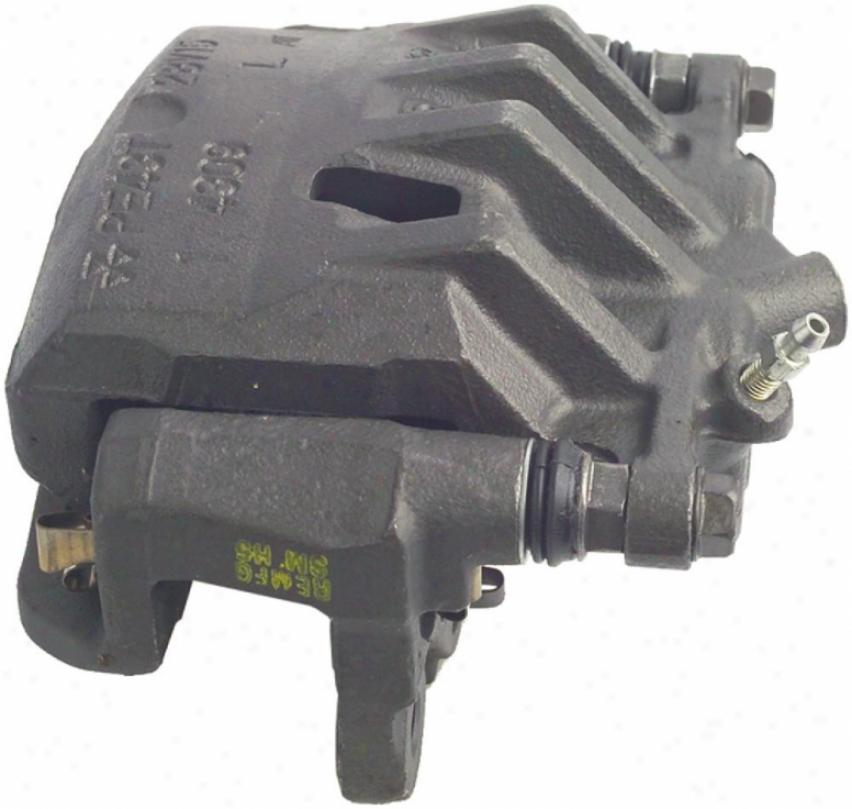 Bendix L46791 Volkswagen Parts