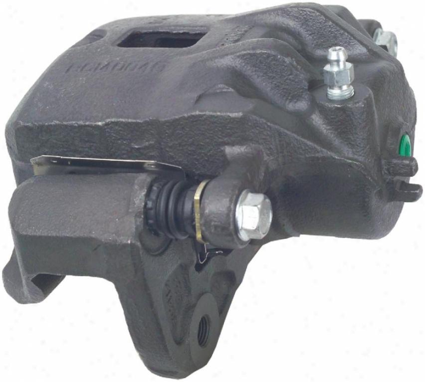 Bendix L47220iq Mazda Parts