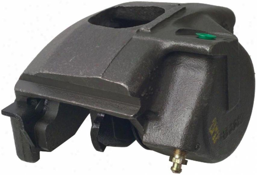 Bendix L55254m Frd Parts