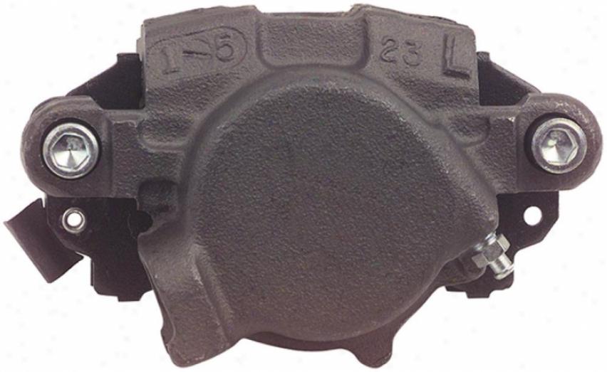 Bendix L55287m Chevrolet Parts
