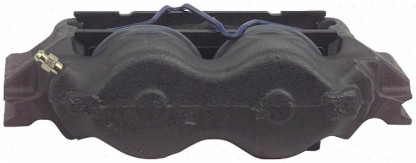 Bendix L55460pm Ford Parts