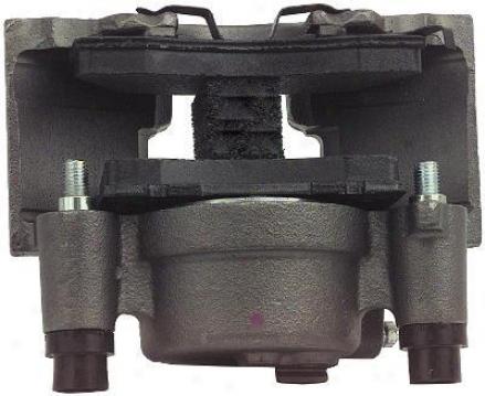 Bendix L55496fm Gmc Parts