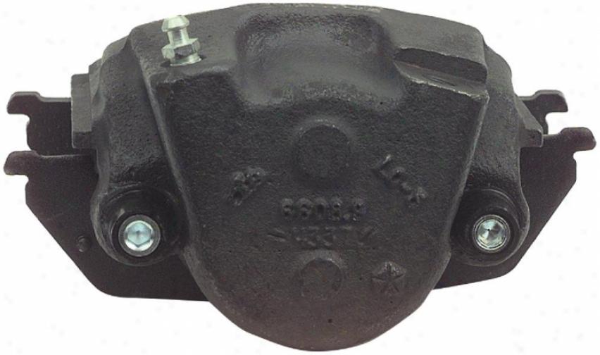 Bendix L55634m Dodge Parts