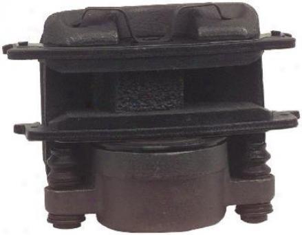 Bendix L55736m Ford Parts