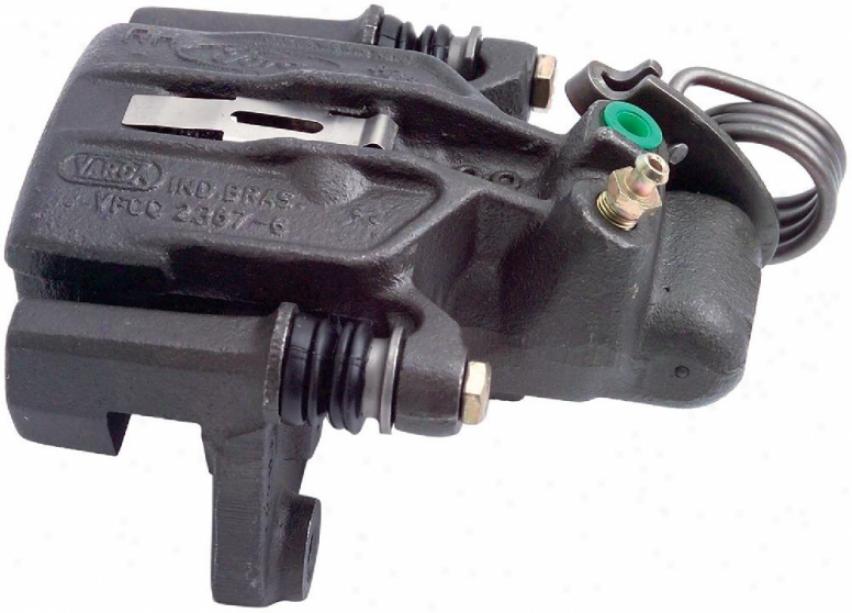 Bendix L55776 Ford Parts
