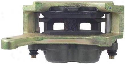 Bendix L55866pm Ford Parts