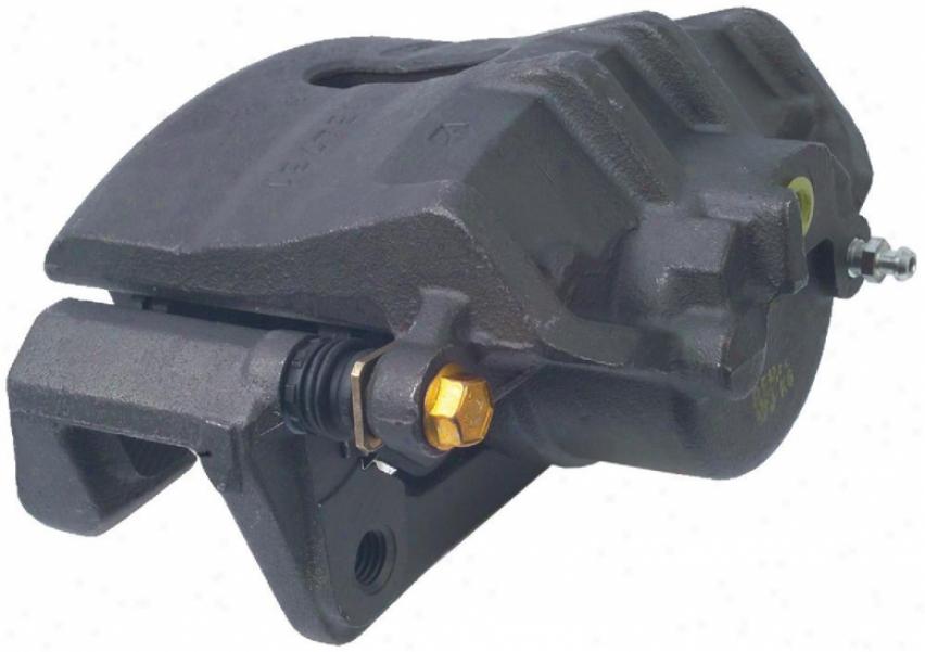 Bendix L55903pm Dodge Parts