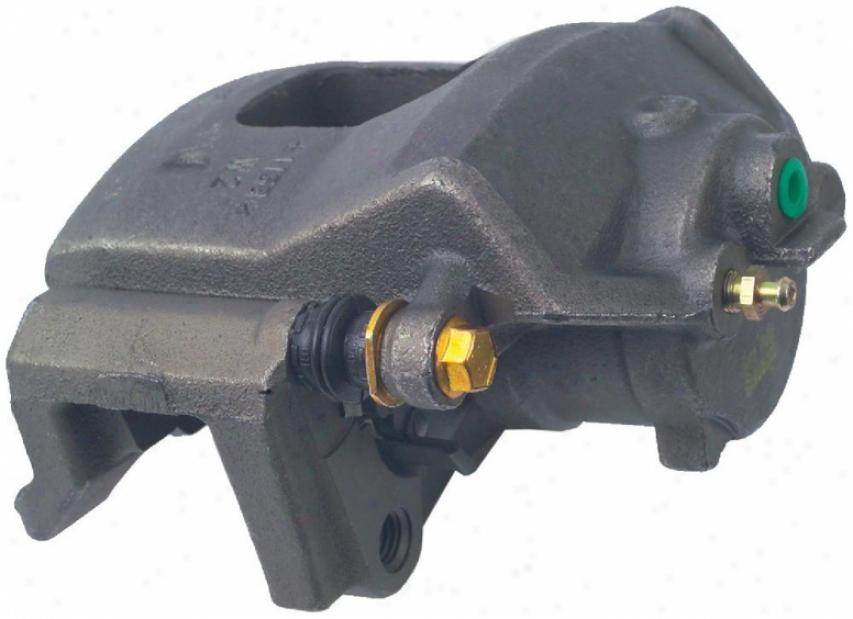 Bendix L55926pm Jeep Parts