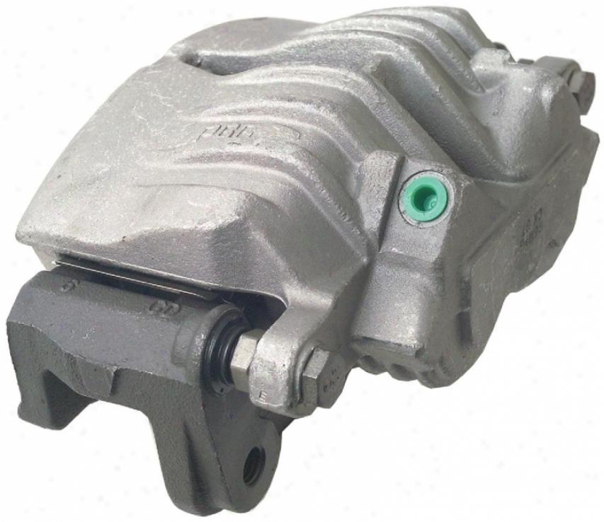 Bendix L55968pm Chevrolet Parts