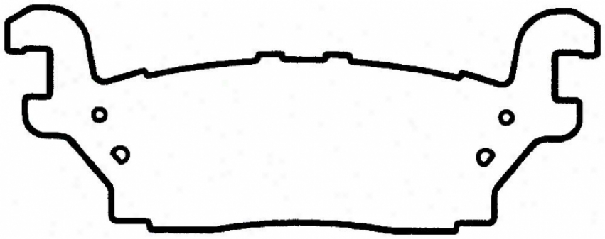 bmw x3 serpentine belt diagram