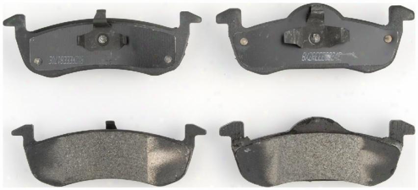 Bendix Mkd1279 Mini Parts