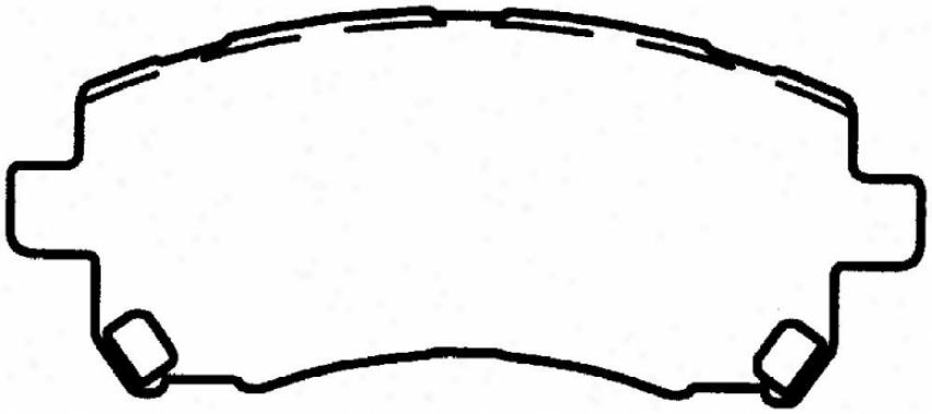 2005 dodge magnum parts catalog