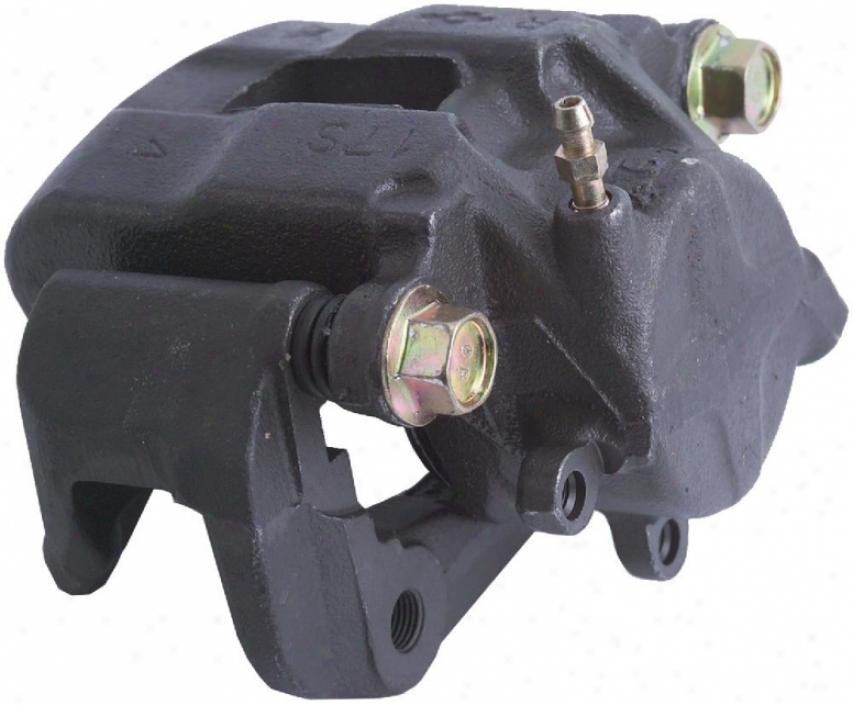 Bendix Sl45689 Toyota Parts