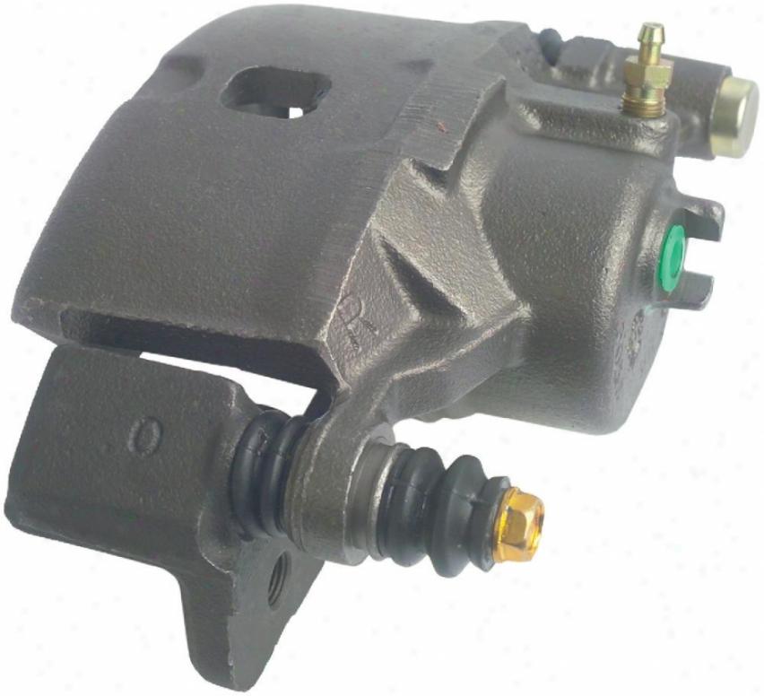 Bendix Sl46038 Honda Parts