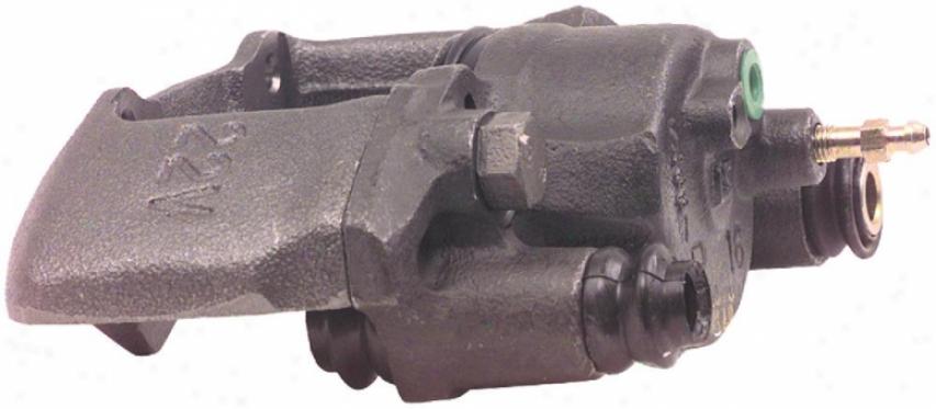 Bendix Sl46129 Mercury Parts