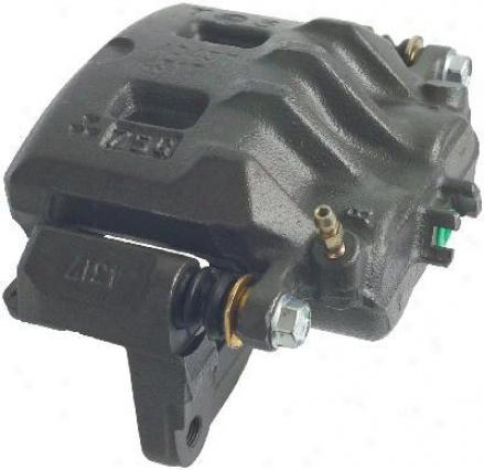Bendix Sl47059 Subaru Parts