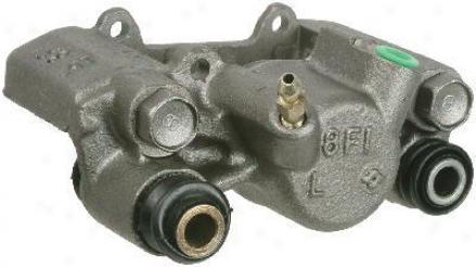 Bendix Sl47248 Bmw Parts