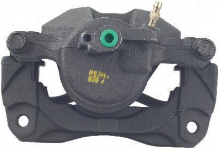 Bendix Sl47388 Toyota Parts