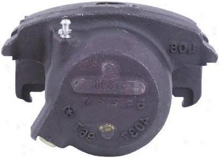 Bendix Sl55118 Dodge Quarters
