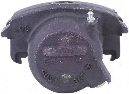 Bendix Sl55119 Amc Parts