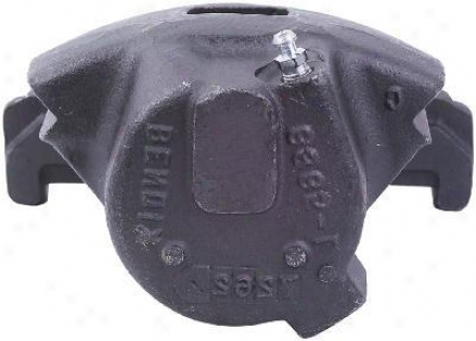 Bendix Sl55172 Amc Parts