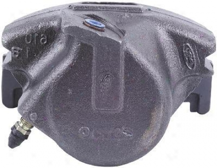 Bendix Sl55254 Ford Parts