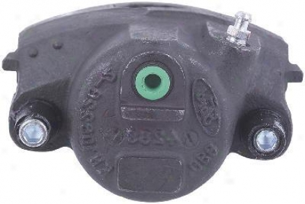 Bendix Sl55272 Ford Parts