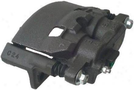 Bendix Sl55503 Dodge Parts