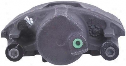 Bendix Sl55593 Ford Parts