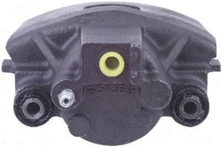 Bendix Sl55627 Dodge Parts